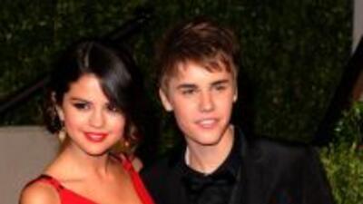 ¡Escándalo! Dicen que existe un video de Selena y Justin Bieber consumiendo cocaína