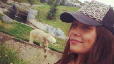 """""""Los cómplices no pueden ser víctimas"""": niegan compensación a mujer que 'El Chapo' ordenó matar"""