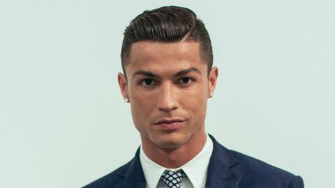 Fiscalía de Madrid acusa a Cristiano Ronaldo de evadir impuestos por al menos 16 millones de euros