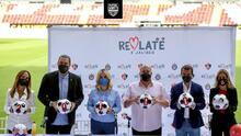 'Relate X Jalisco' superó la meta propuesta por Atlas y Chivas