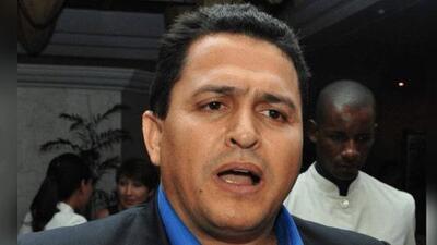 Arrestaron a excónsul dominicano y líder religioso por tráfico de drogas en Nueva York