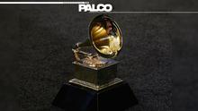 ¿The Weeknd lo logró? Eliminan comités 'secretos' de los Grammy