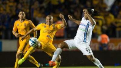 Previo Querétaro vs. Tigres: Duelo clave para ambos clubes en sus aspiraciones de Liguilla