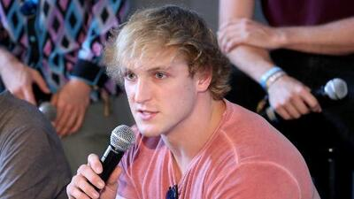 YouTube cancela acuerdo publicitario con Logan Paul por el video de una víctima de suicidio