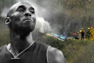 Podrían despedir a bomberos que tomaron fotos del cuerpo de Kobe Bryant