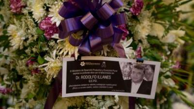 """¿Cómo acabó un viceministro boliviano """"brutalmente asesinado"""" por huelguistas mineros?"""