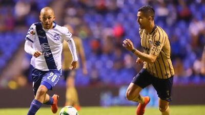 """Pablo Leandro Gómez Jr confiesa tras debutar: """"Mi papá es un monstruo al lado mío"""""""