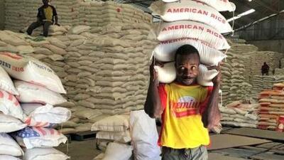 ¿Cómo ayudar a Haití? El gran dilema tras el paso de Matthew