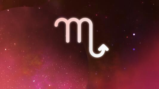 Escorpión 3 de mayo de 2021   Horóscopos de Mizada