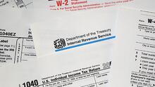 ¿Conoces todos los créditos tributarios que puedes conseguir con tu declaración de impuestos? Aquí te damos una idea