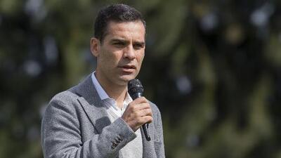 ¡Adiós Káiser! Rafa Márquez se despedirá entre leyendas en el Jalisco