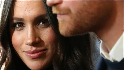 El Oscar empaña la despedida de soltera de Meghan Markle