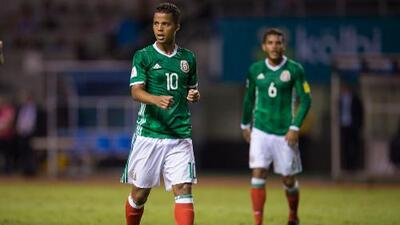 Alemania vs México: horario y como ver el partido fecha 1