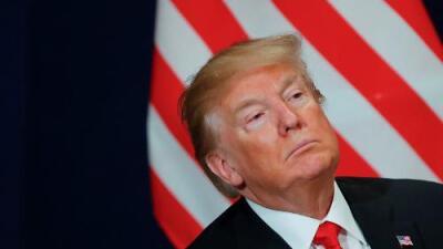 Inmigración y otras claves del discurso de Trump este martes en el Congreso
