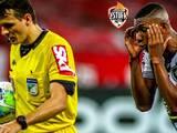 Cruz Azul y Botafogo muy cerca de llegar a un acuerdo por el defensor Kanu