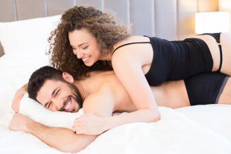 Cómo es Capricornio en el sexo: así es su compatibilidad sexual con otros signos