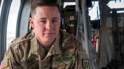 Personas transgénero seguirán prestando servicio en el Ejército (al menos por ahora)
