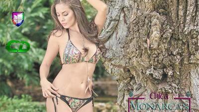 Previa Sexy: 'América vs Monarcas'