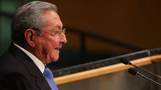 ¿En realidad se acerca el fin de la era Castro? Analistas opinan sobre el actual panorama político en Cuba