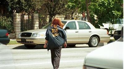 Se cumplen 20 años del ataque de un supremacista blanco en el Centro Comunitario Judío de Los Ángeles