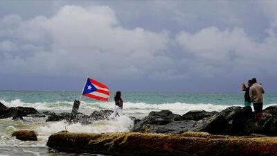 Trump, Dorian and Puerto Rico: Of Disasters, Democracy and Self-Inflicted Damage
