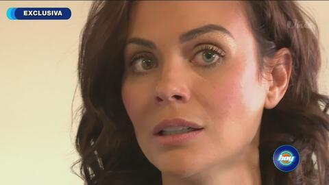 """Pablo Lyle """"no es un asesino"""": Laura Carmine sale en defensa de su amigo y niega que sea """"un criminal"""""""