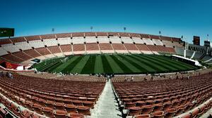 El Tri vuelve a Los Angeles... jugará amistoso ante Nigeria