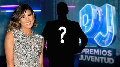 Francisca Lachapel busca pareja para vivir una experiencia VIP en Premios Juventud (podrías ser tú)