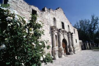 Estos son los 15 museos de San Antonio con entrada gratis este mes solo si cumples con un requisito