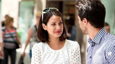Horóscopo del 22 de agosto | Profundizas tu relación sentimental
