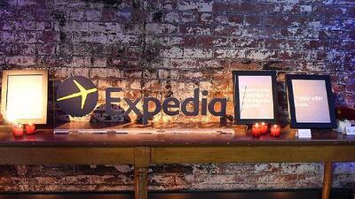 Multan con miles de dólares a Expedia y otras compañías relacionadas con viajes por no cumplir el embargo contra Cuba