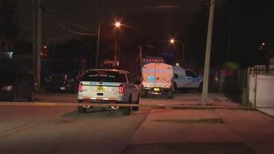Tiroteo en el noroeste de Miami deja a dos personas muertas y una herida