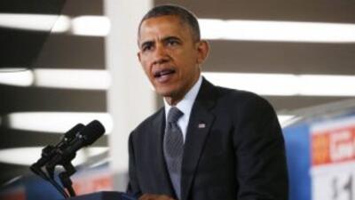 Estados Unidos rechaza resultados de referéndum en Ucrania