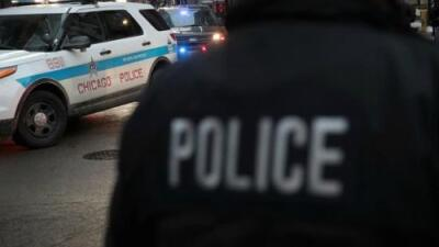 Chicago no frena su violencia: 76 asesinatos y 348 heridos durante este año