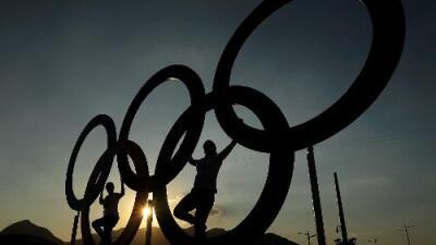 ¿Por qué no podemos celebrar los Juegos Olímpicos en el mismo lugar todos los años?
