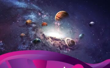 ¿Qué pasa cuando un planeta está retrógrado?
