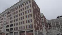 Empeora la situación que se vive en cárcel federal de Brooklyn debido al coronavirus