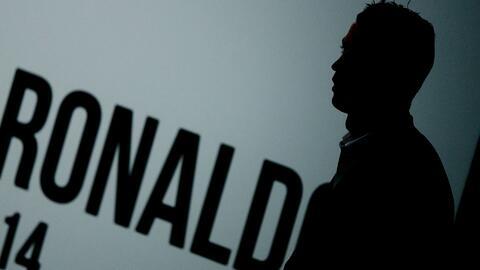 Juicio por fraude de Cristiano Ronaldo será el 21 de enero