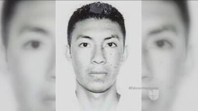 Siguen los cuestionamientos sobre versión oficial del caso Ayotzinapa