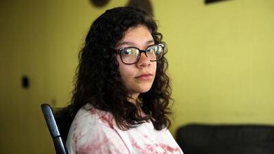 De adolescentes a cabezas de familia: las inesperadas obligaciones que asumen los hijos de los detenidos en la gran redada de Ohio