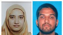 Fiscal cree que el iPhone de la discordia es clave para dar con un terrorista más