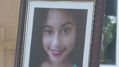 Comunidad dominicana en Nueva York rechaza la sentencia para el responsable del asesinato de Emely Peguero