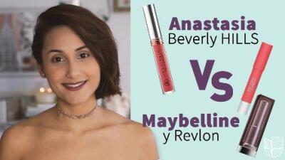 El lipstick de temporada y sus clones: pros & cons
