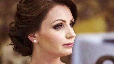 """""""Absurdas y fuera de lugar"""": abogado responde a las supuestas exigencias de Angélica Rivera para su divorcio"""