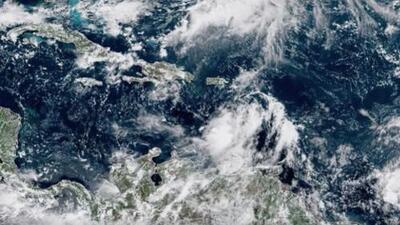 Fuerte temblor se siente en Puerto Rico y revelan resultados preliminares de filtros de agua en Newark