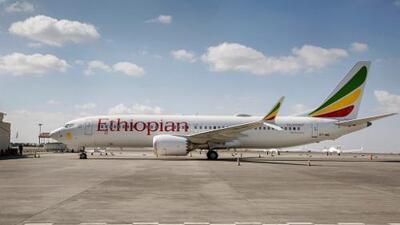 Un grupo de pilotos enfrentó a Boeing sobre las fallas del 737 antes del segundo accidente
