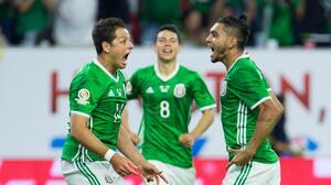 ¿Por qué la selección de México dejó de acudir a la Copa América?