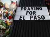 Recordando a las víctimas: A un año del tiroteo en el Walmart de El Paso, Texas