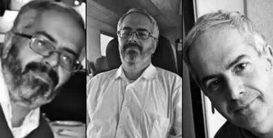 ¿Dónde está Enrique?: a seis meses de la misteriosa desaparición de un científico mexicano en Los Ángeles