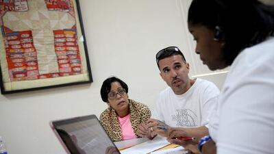 Guste o no, Obamacare ha ampliado la cobertura para millones de personas